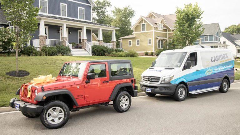 CarMax-home-delivery